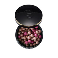 Oriflame Giordani Gold Bronzing Pearls Sublime Radiance. Lowest price on Saloni.pk
