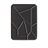 Oriflame Make-up Pro Wet & Dry Eye Shadow Carbon Black Matte 2.28 Grams Lowest Price on Saloni.pk