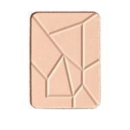 Oriflame Make-up Pro Wet & Dry Eye Shadow Base Nude Matte 2.28 Grams Lowest Price on Saloni.pk