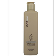 Nature Organic Therapy Anti-Hair loss Shampoo 280 ML Lowest price on saloni.pk