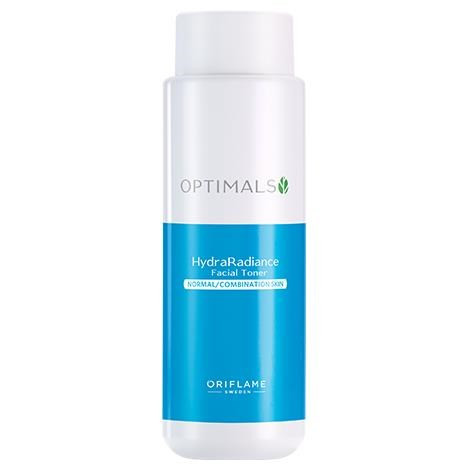 Oriflame Optimals Hydra Facial Toner Norm Comb 150 ML. Lowest Price on Saloni.pk