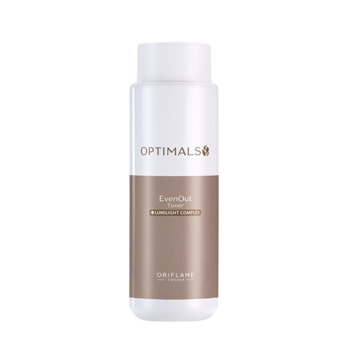Oriflame Optimals Even Out Toner 150 ML. Lowest Price on Saloni.pk