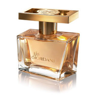 Oriflame Miss Giordani Eau de Parfum 50 ML. Lowest Price on Salnoi.pk