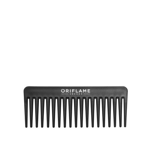 Oriflame Styler Wide Tooth Comb. Lowest Price on Saloni.pk