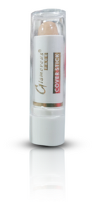 Glamorous Face Cover Stick Concealer 02 Lowest Price on Saloni.pk