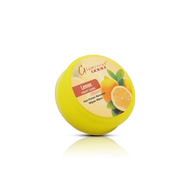 Glamorous Face Nail Remover Tissues Lemon Lowest Price on Saloni.pk