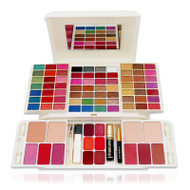 Glamorous Face Classic Makeup Kit Lowest Price on Saloni.pk