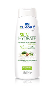 Elmore Skin Hydrate Lotion 250 ML Lowest Price on Salnoi.pk