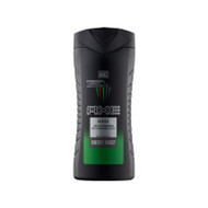 Axe Body Wash Africa Scent 400ml lowest price on saloni.pk