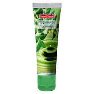 Saeed Ghani Neem Face Wash 60 ML buy online in pakistan