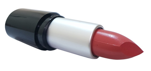 Christine Lipstick Improved 17 Lowest Price on Saloni.pk