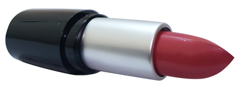 Christine Lipstick Improved 21 Lowest Price on Saloni.pk