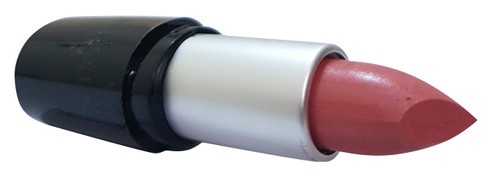 Christine Lipstick Improved 517 Lowest Price on Saloni.pk