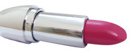 Christine Galaxy Lipstick Pink Flame 1227 Lowest Price on Saloni.pk