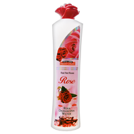 Saeed Ghani Rose Water 700 ML
