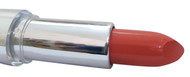 Glamorous Face Lipstick 29 Lowest Price on Saloni.pk