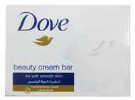 Dove Beauty Cream Bar 100 g Lowest Price on saloni.pk