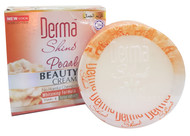 Derma Shine Pearl Beauty Cream Lowest Price on Saloni.pk