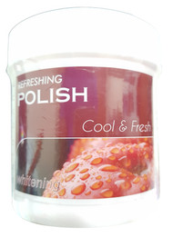 Genesis Cool & Fresh Refreshing Polish 440ml Buy online in Pakistan on Salon.pk