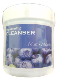 Genesis Multivitamin Rejuvenating Cleanser 440ml Buy online in pakistan on saloni.pk