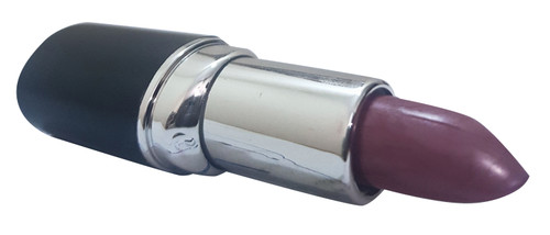 Christine Princess Lipstick Wine 352 , Saloni.pk