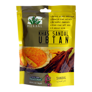 Saeed Ghani Herbal Khas Sandal Ubtan100 Grams