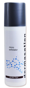 Dermasation Micro Exfoliator 250g Buy online in pakistan on saloni.pk
