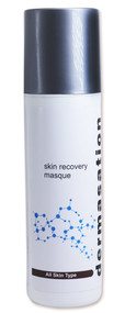 Dermasation Skin Recovery Mask 500g