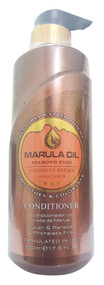 Marula Oil Sulfate Free Intensive Repair Conditioner 500ml Buy online in pakistan on saloni.pk