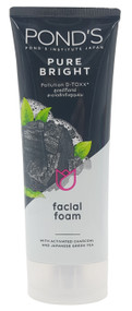 Pond's Pure Bright Facial Foam 100g buy online in pakistan