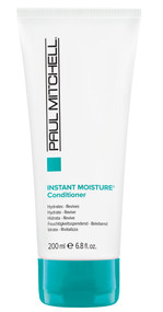 Paul Mitchell Instant Moisture Conditioner 300ml buy online in pakistan On Saloni.pk