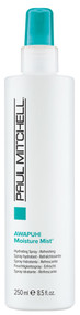 Paul Mitchell Instant Moisture Mist Spray 250 ML Lowest Price On Saloni.pk