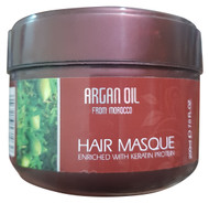 Argan Oil Keratin Protein Hair Masque 200ml buy online in pakistan