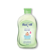 Nexton Mild And Gentle Baby Bath 250 ML Lowest Price on Saloni.pk