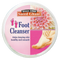 Saeed Ghani Foot Cleanser. Lowest price on Saloni.pk