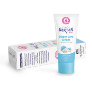 Nexton Diaper Care Cream 50 g Lowest Price on Saloni.pk