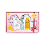 Nexton Baby Gift Pack 92202 Lowest Price On Saloni.pk
