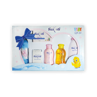 Nexton Baby Gift Pack 92203 Lowest Price On Saloni.pk