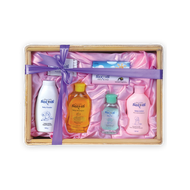 Nexton Baby Gift Pack 92204 Lowest Price On Saloni.pk