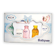 Nexton Baby Gift Pack 92205 Lowest Price On Saloni.pk
