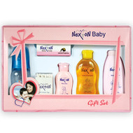 Nexton Baby Gift Pack 92206 Lowest Price On Saloni.pk
