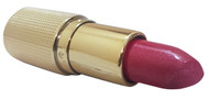 Rivaj Uk Diamond Shine Lipstick 15 Buy online in Pakistan on Saloni.pk