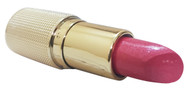 Rivaj Uk Diamond Shine Lipstick 19 Buy online in Pakistan on Saloni.pk