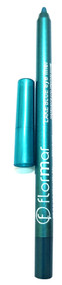 Flormar Water Proof Eyeliner Blue free gift on saloni.pk