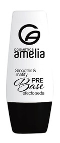 Amelia Face Primer Buy online in Pakistan on Saloni.pk