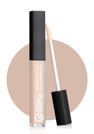 Amelia Liquid Concealer 01 Buy online in Pakistan on Saloni.pk