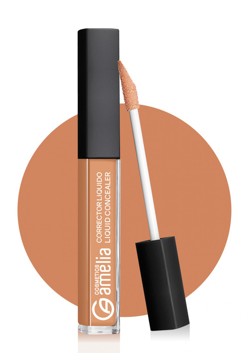 Amelia Liquid Concealer 03 Buy online in Pakistan on Saloni.pk