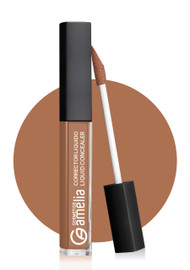 Amelia Liquid Concealer 05 Buy online in Pakistan on Saloni.pk