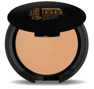 Amelia BB Pressed Powder 3001 Buy online in Pakistan on Saloni.pk