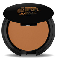 Amelia BB Pressed Powder 3002 Buy online in Pakistan on Saloni.pk